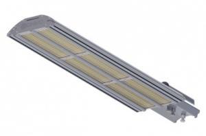 УСС 200 ВВИ-С Эксперт S светодиодный светильник