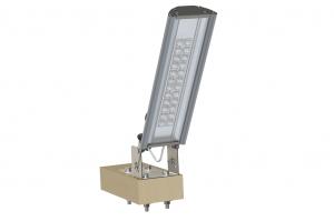 Светодиодные светильники УСС 50 Катана Ригель К