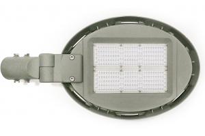 УСС-140 ФОКУС КОРОНА ШБ светодиодный светильник