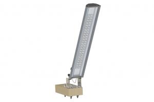 Светодиодные светильники УСС 100 Катана Ригель К