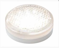 Светодиодный светильник для ЖКХ ЛУЧ-220-С 64