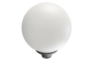 Светодиодные светильники ПСС 30 ШАР 5000К